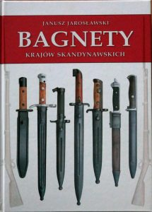 Bagnety Krajów Skandynawskich.